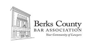 bc-bar-association