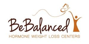 be-balanced
