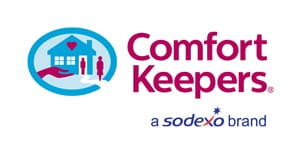 comfort-keepers