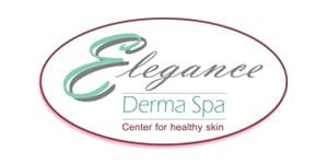 elegance-derma-spa