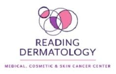 2019-ReadingDermatology-Logo-Full-Final-1